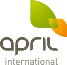 April International